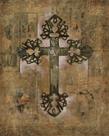 Piety I by Ashford
