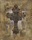 Piety III by Ashford