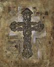 Piety IV by Ashford