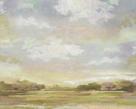 Harlech Spring Focus by Paul Duncan