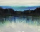 Storm by Paul Duncan