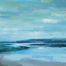 Aran Shore by Paul Duncan