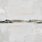 Endeavor in Opulence by Paul Duncan
