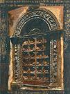 La Porta IV by Augustine