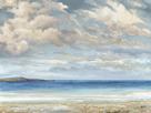 Fowey by Paul Duncan