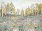 Woodland Wander by Alan Lambert