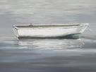 Gentle Anchorage by Mark Chandon