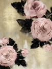 Budding Romantics by Tania Bello