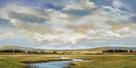 Hamble by Paul Duncan